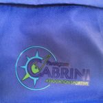 ASSOCIATION SPORTIVE CABRINI SAC A DOS VENTE PROMO